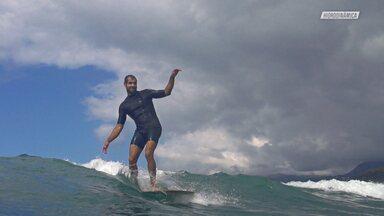 Surfe Diversão