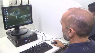 Já começou a funcionar o Disque-Eleição em Rondônia - O sistema vai atender denúncias e fornecer informações aos eleitores