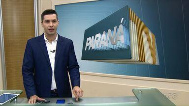 NBPG derrota Maringá e vai pra final da Supercopa Brasil de Basquete - A final vai ser no sábado (11) no Ginásio Borell.