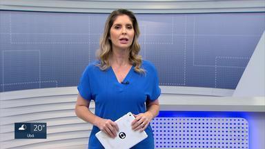 Governo de Minas Gerais anuncia que vai antecipar pagamento de salário de servidores - O depósito que seria feito na quinta-feira foi antecipado para esta terça-feira e deve estar disponível para saque nesta quarta-feira.