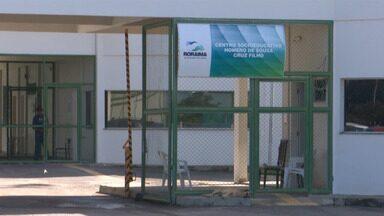 Agentes do CSE de Roraima suspendem serviços devido à falta de segurança na unidade - Aulas, atividades recreativas e visitas coletivas estão suspensas devido às constantes rebeliões no Centro Socioeducativo.