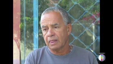 Morre Telmo Moraes, fundador do Museu Internacional do Surfe, em Cabo Frio, no RJ - Assista a seguir.