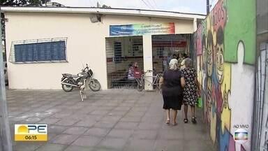 Projeto Colmeia oferece mais de 40 serviços gratuitos em Jaboatão - Evento acontece das 8h às 16h, na Escola de Referência Murilo Braga, na Avenida Agamenon Magalhães, nº 719, no bairro de Cavaleiro.