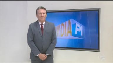 Confira o resultado da Pesquisa IBOPE para senador do Piauí - Confira o resultado da Pesquisa IBOPE para senador do Piauí