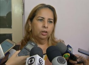 Autoridades investigam possíveis casos de sarampo entre indígenas Warao em Belém - Doze refugiados estão com sintomas da doença e um bebê morreu infectado.