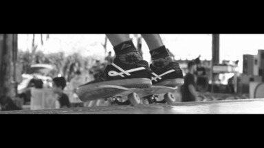 Skate in Júpiter