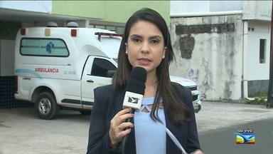 Prorrogada campanha de vacinação contra a poliomielite e o sarampo em São Luís - Unidades de Saúde estarão abertas no sábado (1º) das 8h às 12h, na capital e vacinadores também estarão nos shoppings São Luís, Rio Anil e da Ilha nesta sexta-feira (31) e no sábado das 15h às 19h.
