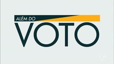 'Além do Voto': saiba como monitorar políticos eleitos na internet - Ferramenta auxilia nas buscas por informações quanto gastos, faltas, projetos aprovados e posicionamento em votações.