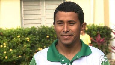 Município Senador Rui Palmeira recebe torneio de futebol em setembro - Diversos times alagoanos disputam a premiação.