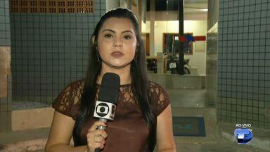 Giro Policial: confira as notícias de Santarém e região desta segunda-feira - Casos foram registrados na delegacia.
