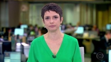 Fundação Roberto Marinho lamenta a destruição do Museu Nacional - Em nota, a Fundação Roberto Marinho lamentou profundamente a imensurável destruição de um dos maiores acervos do país.