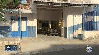 Pacientes ainda esperam por retomada dos exames de urina na rede pública de Campinas - Prefeitura garantiu que os procedimentos já teriam normalizado na última sexta-feira (30).