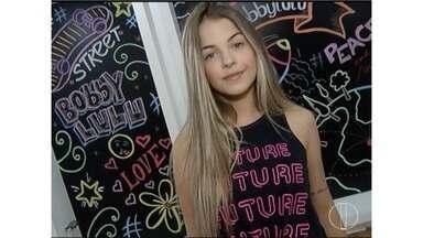 Banho de Loja: Confira dicas de moda para o público infanto-juvenil - Consultora em imagem e estilo dá dicas para os jovens.