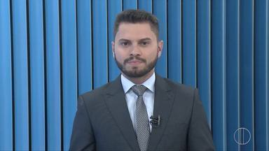 MP denuncia universitária por crime de injúria racial no Jogos Jurídicos, em Petrópolis - Assista a seguir.