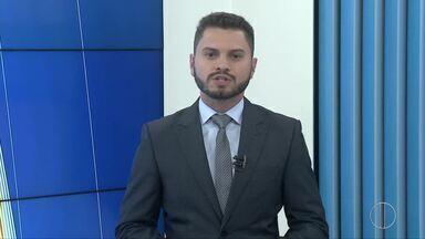 MONITOR DA VIOLÊNCIA acompanha o andamento de inquéritos dos homicídios no interior do Rio - Assista a seguir.