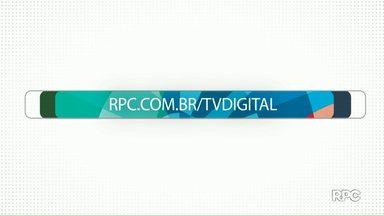 Veja quem tem direito a receber o kit digital para TVs - Sinal analógico nas TVs será desligado no dia 28 de novembro em 155 municípios paranaenses.