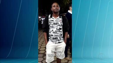 Homem é assassinado do Bairro Cidade Nova em Governador Valadares - Vítima tinha 37 anos.