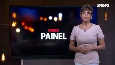 As consequências do atentado contra Bolsonaro na campanha presidencial