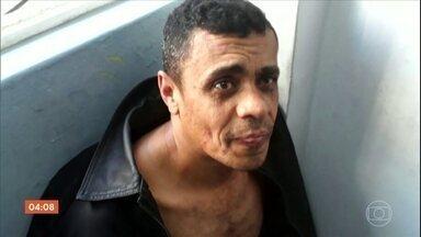 Investigação tenta saber o que motivou o agressor de Bolsonaro a cometer o crime - Quem é Adélio Bispo de Oliveira, o autor da facada? E quais foram os motivos que o levaram a cometer o atentado?