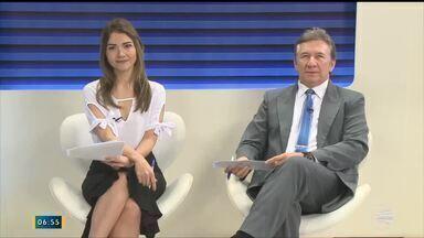 Confira a agenda dos candidatos ao governo do Piauí nesta segunda-feira (10) - Confira a agenda dos candidatos ao governo do Piauí nesta segunda-feira (10)