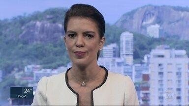 Acompanhe a agenda dos candidatos ao governo do Rio de Janeiro nesta segunda-feira (10) - Acompanhe a agenda dos candidatos ao governo do Rio de Janeiro nesta segunda-feira (10).