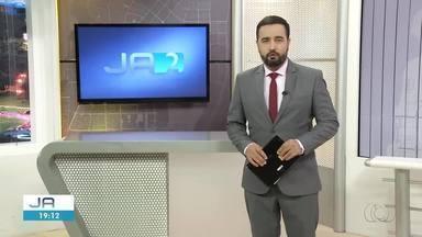 Confira os destaques do JA2 desta segunda-feira (10) - Confira os destaques do JA2 desta segunda-feira (10)