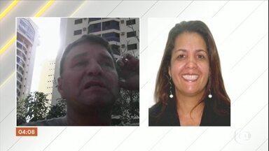 Corregedoria da Polícia Civil de Goiás investiga conduta de policiais presos por corrupção - Os dois policiais presos são suspeitos de negociar propina para livrar investigados. Desde 2013, 31 policiais civis foram demitidos por envolvimento com o crime.
