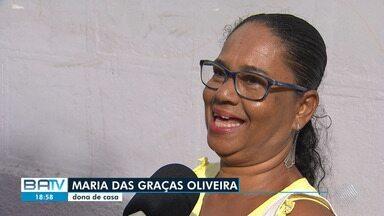 Mais de quatro milhões de pessoas estão inadimplentes na Bahia - Segundo o Serasa, teve pessoas que perdeu a casa própria por conta do atraso nas parcelas.