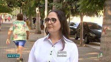 Anestesistas se reunem para discutir métodos em Fortaleza - Saiba mais em g1.com.br/ce