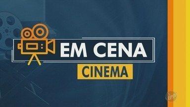 'Em Cena': Franquia 'O Predador' volta aos cinemas nesta quinta-feira (13) - Confira quais outros filmes estreiam nas telonas nesta semana.