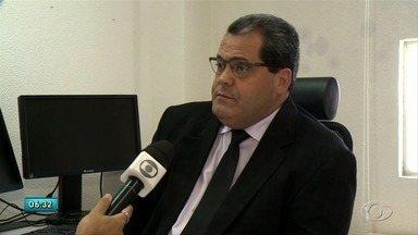 Alagoas é um dos estados com mais juízes ameaçados, aponta pesquisa - A média do estado é quase sete vezes maior que a média nacional.