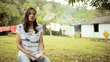 Em Igrapiúna, mulheres fortalecem a identidade rural por meio da educação - Em Igrapiúna, mulheres fortalecem a identidade rural por meio da educação