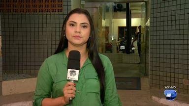 Veja o giro de notícias do plantão policial desta segunda no Bom Dia Santarém - O Bom Dia Santarém destaca as principais ocorrências na região.