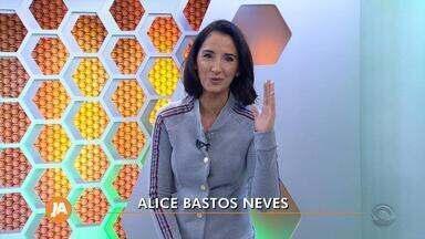 Confira os destaques do Globo Esporte RS desta segunda-feira (17) - Assista ao vídeo.