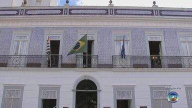 MP cobra providências de segurança no Museu Republicano de Itu - O Ministério Público quer saber quais providências de segurança foram tomadas pela Universidade de São Paulo em relação ao Museu Republicano em Itu (SP).