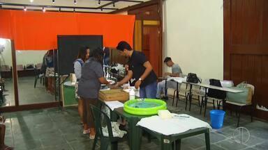 Cursos gratuitos são oferecidos em Centro Cultural de Rio das Ostras, no RJ - veja a seguir.