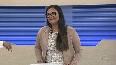 Neuropsicóloga fala sobre transtornos e dificuldade de aprendizagem do aluno ao fim do ano - Especialista Valéria Lopes fala sobre o assunto.