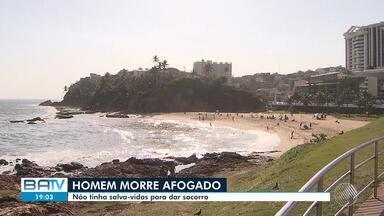 Polícia apreende 40 quilos de explosivos em Santo Estevão - O dono do sítio foi preso. Confira os detalhes.