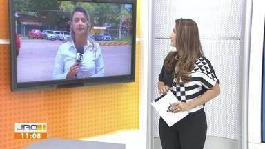 Acordo na Justiça Federal define como será a revitalização do Complexo Madeira-Mamoré - Em março de 2019 terá início a revitalização do complexo.