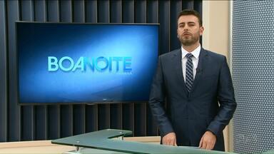 Candidatos ao governo do Estado cumprem agenda em Curitiba e no Litoral - Veja como foi a quinta-feira, 20, dos candidatos ao governo.