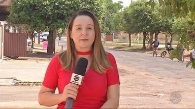 Prefeitura de Três Lagoas abre concurso público - Inscrições vão até 12 de novembro.