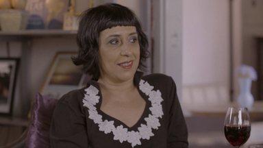 Majeca Angelucci