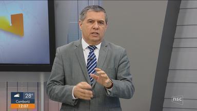 IFSC irá oferecer quatro novos cursos a partir de 2019 - IFSC irá oferecer quatro novos cursos a partir de 2019