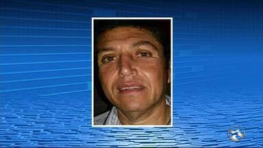 Secretário de infraestrutura é assassinado em Inajá - Crime aconteceu nesta terça-feira (9).