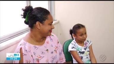 Insulina está em falta na rede pública de saúde no município de Belém - Pacientes com diabetes sofrem as consequências da falta do medicamento