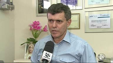 Setor industrial mostra sinais de recuperação em Caruaru - Empresários acreditam que momento é favorável.