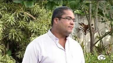 Estão abertas as escrições para Olímpiadas de História de Alagoas - Inscrições devem ser feitas pela internet.
