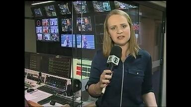 Faltam 44 dias para o desligamento do sinal analógico de televisão na região - Veja dicas de como sintonizar o sinal digital na sua televisão. Desligamento acontece no dia 28 de novembro em Rio Grande e em São José do Norte.
