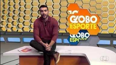 6e05d06c4a Globo Esporte GO