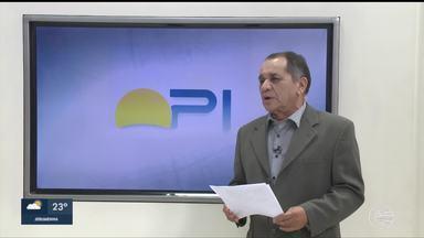 Reinauguração do Estado Pedro Alelaf acontece nesta sexta-feira (19) - Reinauguração do Estado Pedro Alelaf acontece nesta sexta-feira (19)